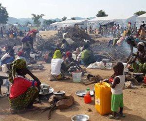 مصرع 53 شخصا بسبب الكوليرا شمال شرق نيجيريا