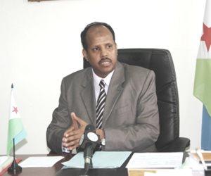 جيبوتى تطلب من الاتحاد الأفريقى نشر قوات على حدودها مع إريتريا