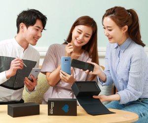 هاتف Redmi Note 5A يتم إطلاقه يوم 21 أغسطس