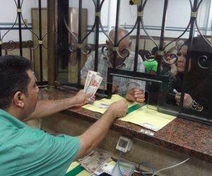 بشرى سارة.. «تضامن النواب» تجري اتصالات مع الحكومة لصرف المعاشات قبل العيد
