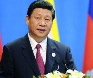 الرئيس الصيني: «بريكس» يجب أن تعمل على تحرير التجارة وفتح الاقتصاد العالمي