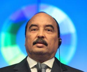 اليوم.. الموريتانيون يتوجهون للاستفتاء على تعديل الدستور والمعارضة تقاطع