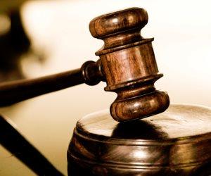 تأجيل محاكمة 24 متهم بـ«اللجان النوعية» لجلسة 26 سبتمبر للمرافعة