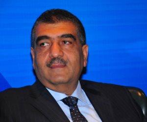 الشرقاوي: الانتهاء من عقد الجمعيات العامة لـ22 شركة تابعة لقطاع الأعمال