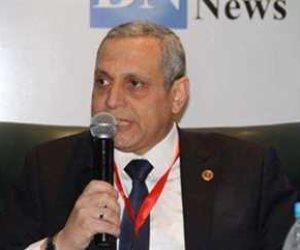 """مصر تشارك في 3 اجتماعات لمنظمة التجارة العالمية ببروكسل """"اليوم"""""""