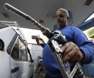 الجانب الآخر من رفع الدعم عن الوقود.. توقعات بمضاعفة مبيعات السيارات في 2019