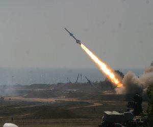 عقوبات أمريكية جديدة بشأن برنامج إيران الصاروخي