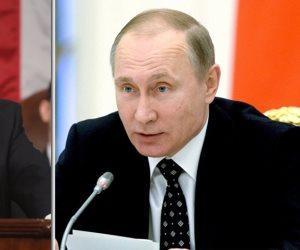 الإثنين.. اجتماع لمسؤولين أمريكيين وروس في واشنطن
