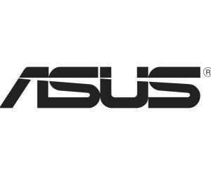 شركة Asus تحدد موعد إطلاق ساعتها الذكية الجديدة Zenwatch 3 11 يوليو الجاري