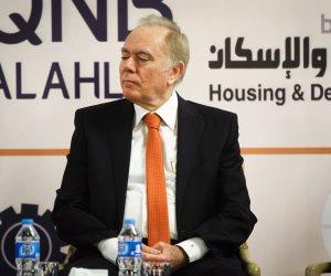 رئيس بنك القاهرة: لا نية لرفع الفائدة على قروض المشروعات الصغيرة