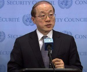 الصين: وقف التدريبات العسكرية فى شبه الجزيرة الكورية مقابل تعليق نووى بيونج يانج