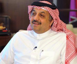 قطر تواصل خيانتها لقضايا العرب.. وزير دفاع تميم: انضمامنا إلى الناتو حق مشروع