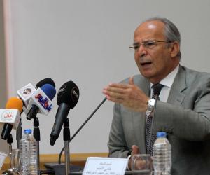 هشام الشريف لأهالي الإسكندرية: جئتكم بخطة للتنمية لتحقيق نقلة نوعية