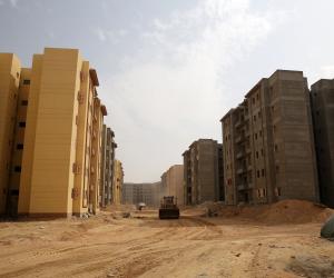 """تعرف على كيفية الحجز فى مشروع """"سكن مصر """" للإسكان المتميز"""