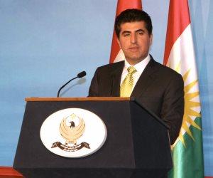 رئيس حكومة الإقليم: كردستان العراق يجري انتخابات في 30 سبتمبر