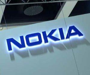 تسريبات لفيديو وصور تجربة كاميرا الهاتف الذكى الجديد  لنوكيا 8