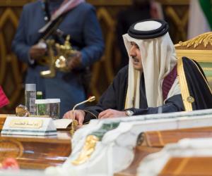 بنوك قطر تنهي قروضها في الإمارات خوفا من عقوبات جديدة