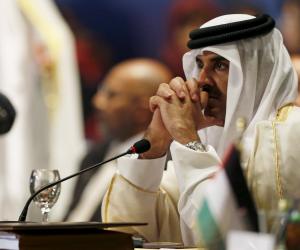 وثائق رسمية تكشف: حمد بن جاسم تلاعب بأسعار العقارات ومارس عمليات بيع وهمية