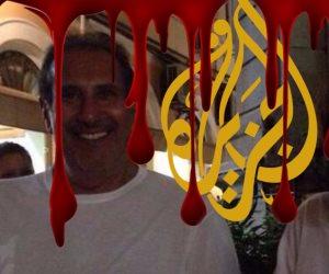 22 عامًا على تأسيس ذراع دولة الحمدين الإرهابية.. «الجزيرة تزداد كذبًا»