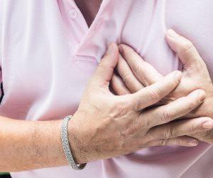احترس! النوبة القلبية قد تحدث مجددا.. وهذه سبل النجاة