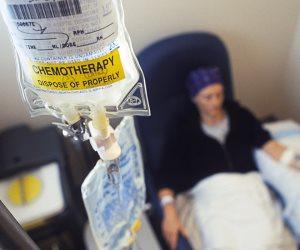 اليوم بـ17.8 مليون جنيه.. «الإحصاء» يكشف تكلفة العلاج على نفقة الدولة في شهر