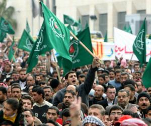 إفلاس أحفاد البنا مستمر: «جلاتين الخنزير» يشعل معركة الحلال والحرام داخل الإخوان
