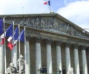 فرنسا تشارك في المؤتمر الدولي حول العنف بالشرق الأوسط في بلجيكا الإثنين