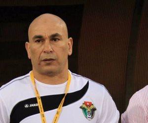 خسر 8 لقاءات أمام الأهلي.. حسام حسن يبحث عن الفوز الخامس فى تاريخه (فيديو)