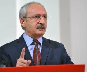 خسارة حزب «أردوغان» لمقاعد المدن التركية الكبري في انتخابات المحليات