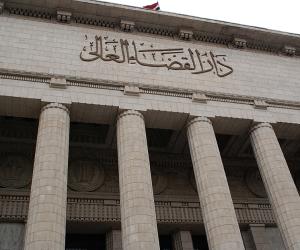 ظاهرة «رد المحكمة» بين «طوق نجاة» المتهم ومحاولة تعطيل مرفق العدالة