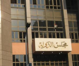 """اليوم..القضاء الإدارى يحسم دعوى """"إسقاط الجنسية المصرية"""" عن طالب كرمته إسرائيل"""