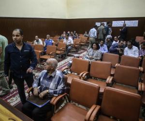 """المحكمة الإدارية تؤجل طعن الحكومة لإلغاء بطلان التحفظ على """"سعودي ماركت"""""""