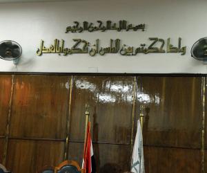 نيابة النقض توصي بإلغاء إعدام أعضاء خلية الوراق الإرهابية