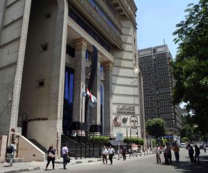 """نيابة قصر النيل تحقق مع 11 متهما بالتظاهر بدون ترخيص أمام """"الصحفيين"""""""