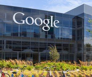 بسبب الاحتكار.. جوجل قد تواجه غرامة من الاتحاد الأوروبي بقيمة 11 مليار دولار