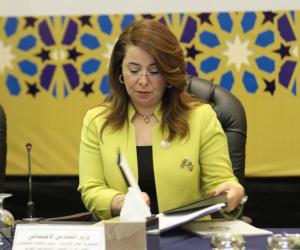 الثلاثاء.. التضامن تفتح باب التقديم لمشرفى حجاج الجمعيات