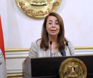 «الأغذية العالمي» يوجه الدعوة لوزارة التضامن لعرض تجربة مصر في الحماية الاجتماعية بالمنتدى العالمي