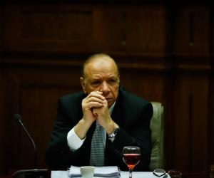 محافظ القاهرة يعلن انطلاق منظومة النظافة الجديدة بالمعادي الجمعة المقبلة
