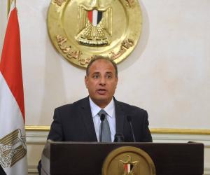 محافظ الإسكندرية يوجه بتوفير سيارة لنقل أحد ذوي الاحتياجات الخاصة للإدلاء بصوته في انتخابات الرئاسة