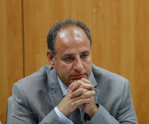 انطلاق الملتقى الاقتصادي والإداري بالإسكندرية برعاية وزارة الاستثمار