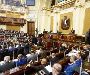 برلمانيون يكشفون لـ «صوت الأمة» أبرز فعاليات لجان مجلس النواب اليوم