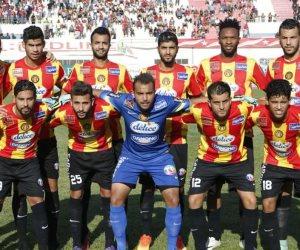 مواجهة متكافئة بين الترجى والمريخ فى البطولة العربية