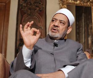 نائب رئيس جامعة الأزهر: نسعى لمد جسور التعاون مع كل دول العالم