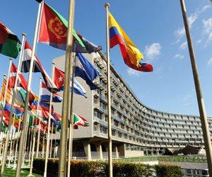 بعد انسحاب أمريكا.. إسرائيل: نرحب ببدء عهد جديد في اليونسكو
