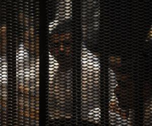 «روح القانون» تسيطر على دوائر الإرهاب بالمحاكم.. وتنفي مزاعم الإخوان