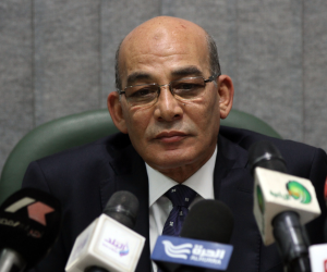 وزير الزراعة يشدد على توعية المزارعين بأصناف القمح الجديدة ذات الإنتاجية العالية