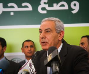 مجلس الوزراء يوافق على إنشاء الهيئة الاقتصادية لمشروع المثلث الذهبي