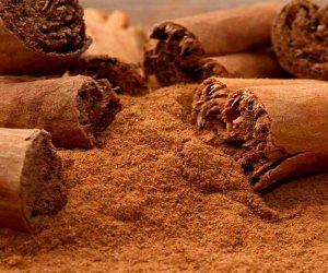 القرفة والعسل لرشاقة دائمة وصحة جيدة مع حرق الدهون