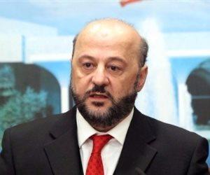 بعد اشتباكات «المية ومية».. وزير إعلام لبنان: يجب حصر السلاح بمعرفة الجيش فقط