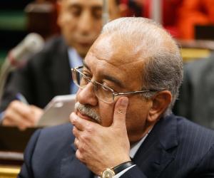 رئيس الوزراء ينعى شهداء القوات المسلحة بوسط سيناء